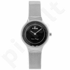 Moteriškas laikrodis Gino Rossi GR11919SJ