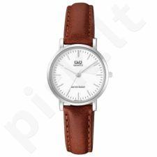 Moteriškas laikrodis Q&Q Q979J301Y