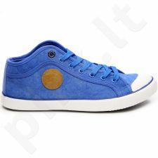 Laisvalaikio batai Big Star AA174015