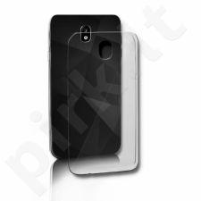Qoltec Premium telefono dėklas Huawei P10 | PC HARD CLEAR