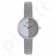 Moteriškas laikrodis Slazenger SugarFree SL.9.6230.3.03