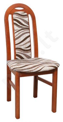 Kėdė KK-L1