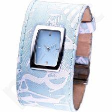 Laikrodis Emporio Armani AR5547