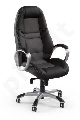 Darbo kėdė TRAVIS