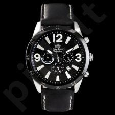 Gino Rossi Premium laikrodis GRS510J