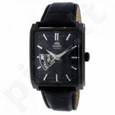 Vyriškas laikrodis Orient FDBAD001B0