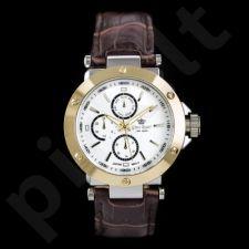 Vyriškas Gino Rossi laikrodis GR9156RS