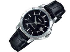 Casio Collection LTP-V004L-1AUDF moteriškas laikrodis