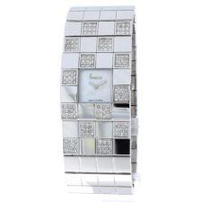 Moteriškas laikrodis FREELOOK HA8242/9