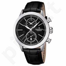 Vyriškas laikrodis Candino C4505/4