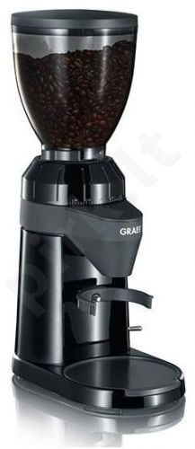 El.kavamalė GRAEF CM802EU PROFI