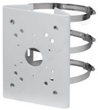Outdoor corner bracket PFA150