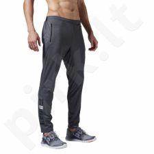 Sportinės kelnės Reebok One Series Knit Trackster M AI1683