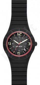 Laikrodis HIP HOP - X-MAN BLACK TIE