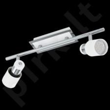 Taškinis šviestuvas EGLO 92085 | DAVIDA