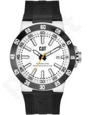 Laikrodis CAT COSMOFIT 2012  YP16121222