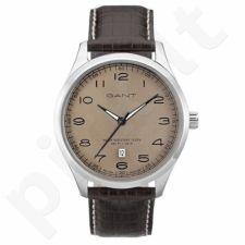 Laikrodis GANT  W71302