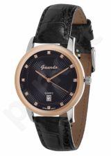 Laikrodis GUARDO 10595-7