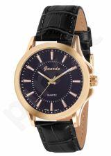 Laikrodis GUARDO 8005-5