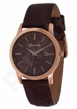Laikrodis GUARDO LUXURY COLLECTION S0547-8