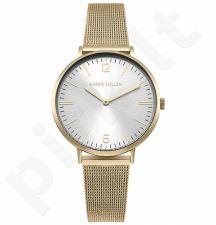 Moteriškas laikrodis Karen Millen KM163GM