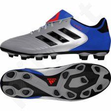Futbolo bateliai Adidas  Copa 18.4 FxG M DB2458