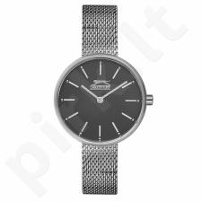 Moteriškas laikrodis Slazenger SugarFree SL.9.6168.3.04