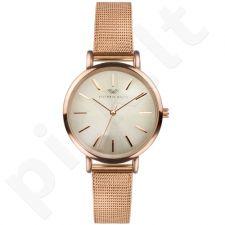 Moteriškas laikrodis VICTORIA WALLS VRGC063214