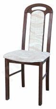 Kėdė KK-Ł2