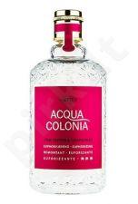 4711 Acqua Colonia Pink Pepper & Grapefruit, odekolonas moterims ir vyrams, 170ml, (testeris)