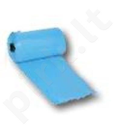 Higieniniai maišiukai šunims 3x20 vnt. mėlyni