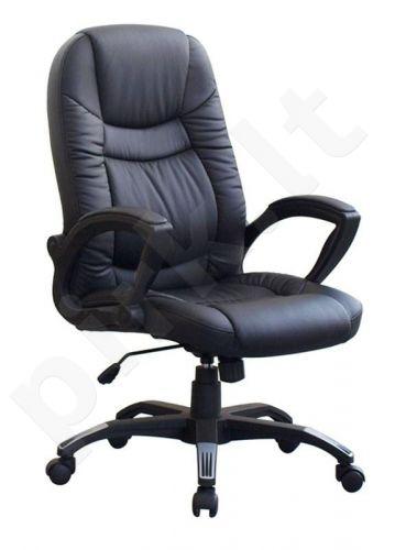 Darbo kėdė TRITON