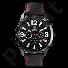 Gino Rossi Premium laikrodis GRS510JR