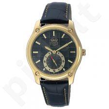 Universalus laikrodis Q&Q Q606J102Y
