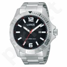 Vyriškas laikrodis LORUS RH973DX-9
