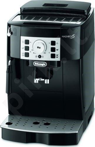 Kavos aparatas DELONGHI ECAM22.110B Espresso