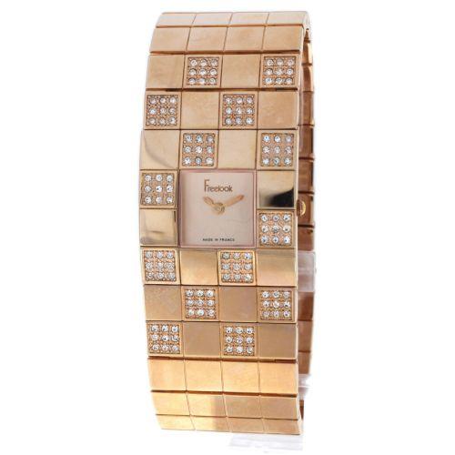 Moteriškas laikrodis FREELOOK HA8242/RG1