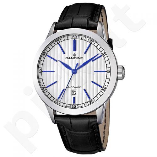 Vyriškas laikrodis Candino C4506/2