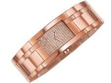 Esprit ES107042007 Houston Glam Rose Gold moteriškas laikrodis