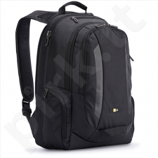 Case Logic RBP315 Notebook Backpack / For 16