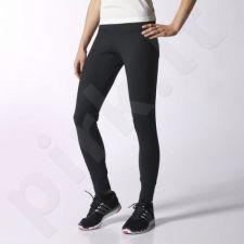 Sportinės kelnės Adidas Essentials Tight W S17836