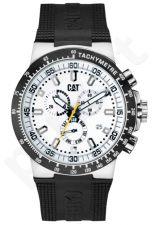 CAT COSMOFIT 2012 laikrodis-chronometras  YP16321222