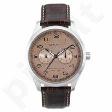 Laikrodis GANT  W71602