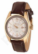 Laikrodis GUARDO 8079-4