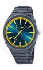 Laikrodis CALYPSO K5725_4