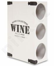 Stovas vyno buteliams 109178