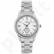 Moteriškas laikrodis Gino Rossi GR11922S