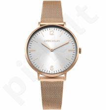 Moteriškas laikrodis Karen Millen KM163RGM