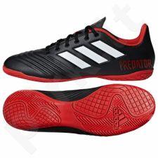 Futbolo bateliai Adidas  Preadator Tango 18.4 IN M DB2136