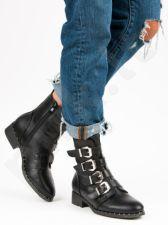 Auliniai batai GROTO GOGO